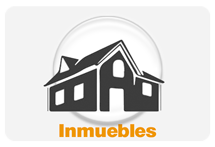 requisito inmueble